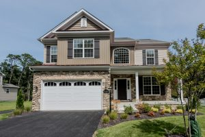 Enjoy Living in a Waterfront Community in Maryland