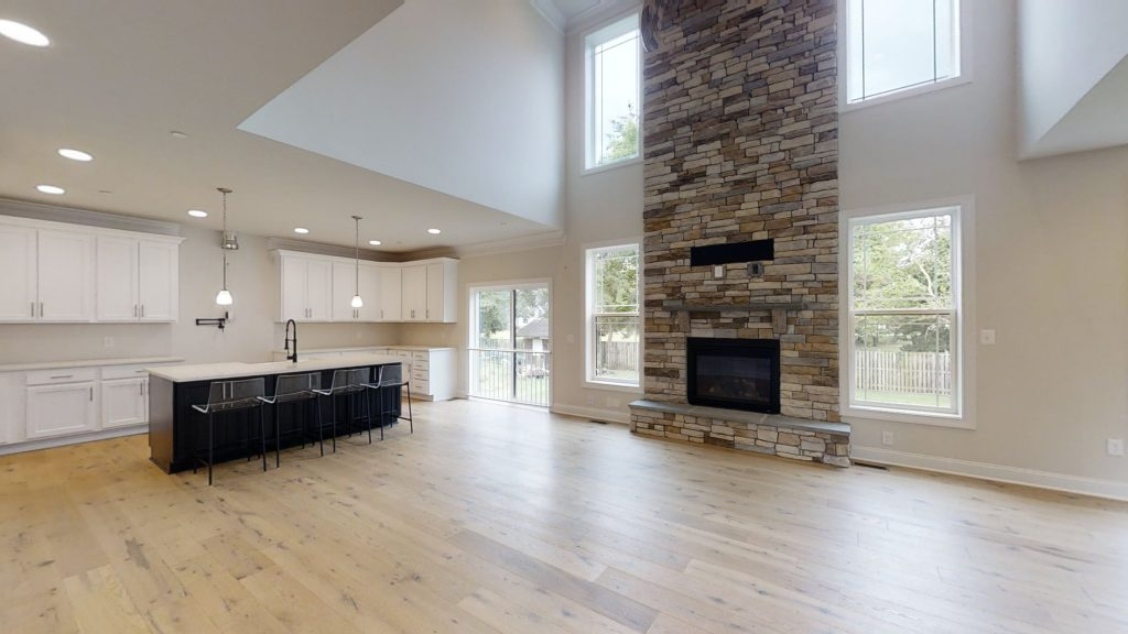 Hardwood Flooring for Maryland Homes: Pros & Cons