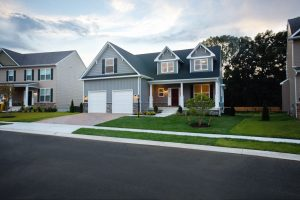A Customizable Home and Generational Wealth