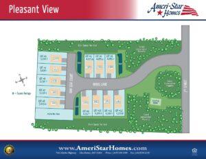 New Construction Homes in Glen Burnie, MD!